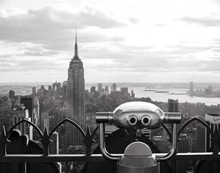 Vintage NYC: Empire States Building, Big Apple, New York Cities, Favorite Places, Romantic Movie, Favourit Movie, Favorite Quotes, Favorite Movie, Newyork