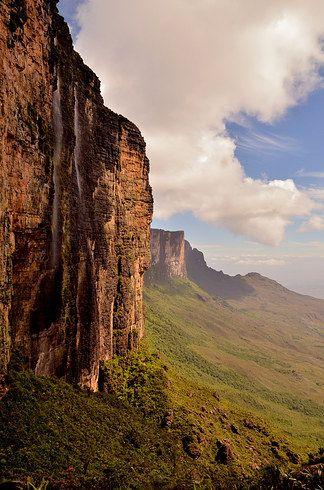 11 lugares do Brasil tão lindos que você nem imagina