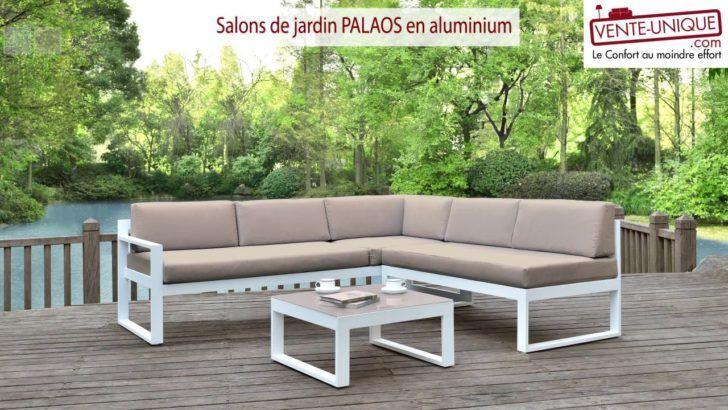 interior design:Salon De Jardin En Aluminium Salons Jardin ...