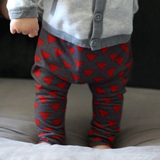 Baby leggings Cute babies and Leggings on Pinterest