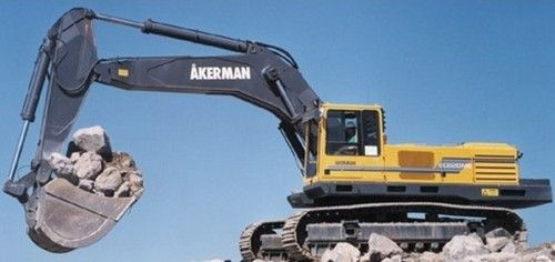 fine, Volvo Ec150c Akerman Excavator Service Parts Catalogue Manual  Read more post: http://www.catexcavatorservice.com/volvo-ec150c-akerman-excavator-service-parts-catalogue-manual/