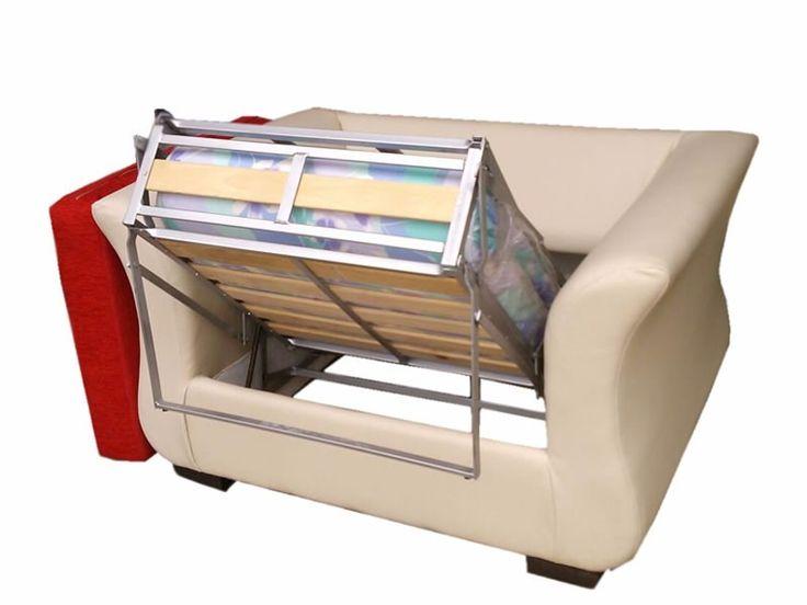 M s de 25 ideas incre bles sobre sofa cama 1 plaza en for Divan cama con cajones 1 plaza