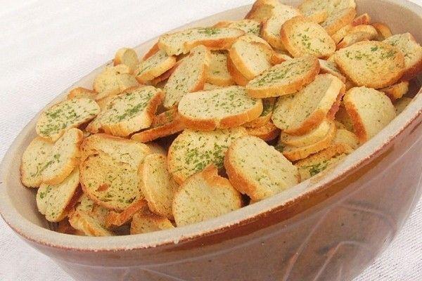 bake-rolls