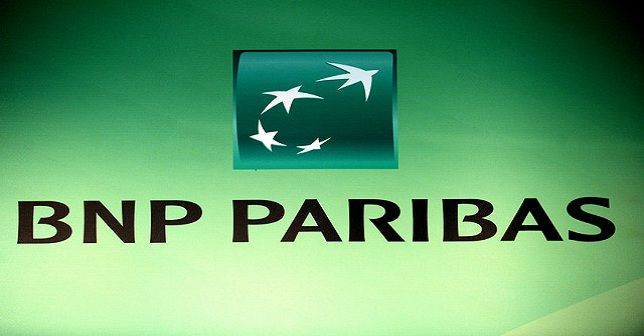 French BNP Paribas shifts investments to Turkey    Turkey continues to be the preferred choice of destination for foreign investors. Being closely monitored by many international companies, Turkey is seen as the most favorable country for investments in many fields, particularly in the finance sector.  http://www.portturkey.com/money/6237-french-bnp-paribas-shifts-investments-to-turkey-