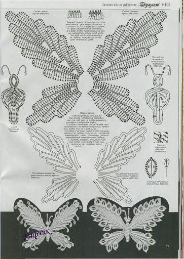 Дуплет 105 – agulhasfashion2 – Picasa Nettalbum