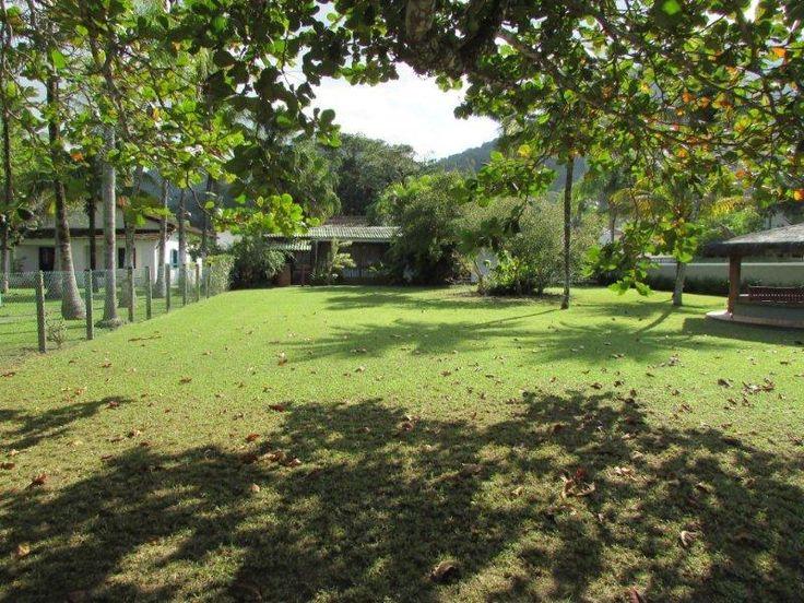Casa com 3 Quartos à Venda, 300 m² por R$ 2.000.000 Praia da Enseada, Ubatuba, SP, Foto 0