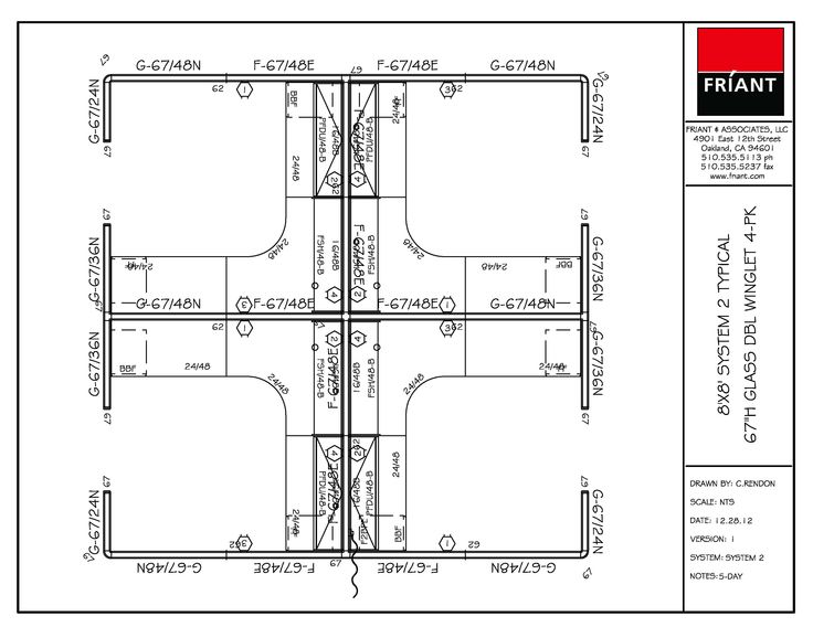 16 best cubicle layouts images on pinterest layouts for Cubicle floor plan