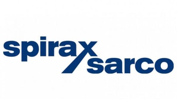 Toda la línea completa de productos SPIRAX SARCO consultas a  info@duoflow.com.ar #spiraxsarco #steam #traps #trampas #trampasdevapor #vapor #calderas #industria #argentina #buenosaires #pilar #duoflow #somosduoflow