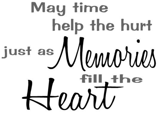 Sympathy quotes for death condolences messages in loving memory 00065
