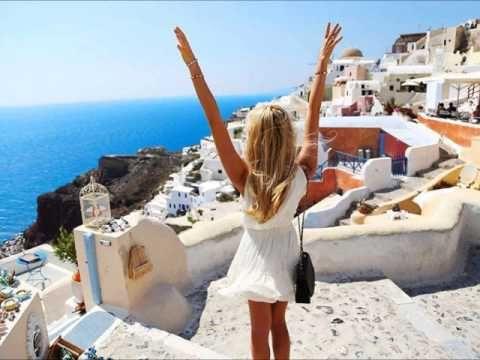 The Of Best Greek New Dance Songs Mix 2015 NonStop~Vol1-ΕΛΛΗΝΙΚΑ ΧΟΡΕΥΤΙ...