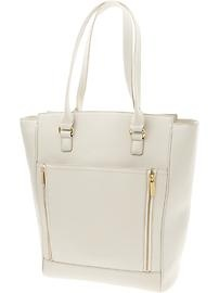 women: handbags   Banana Republic