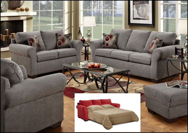 Cheap Couch Sets for Sale. Best 25  Couch sets for sale ideas on Pinterest   Original art
