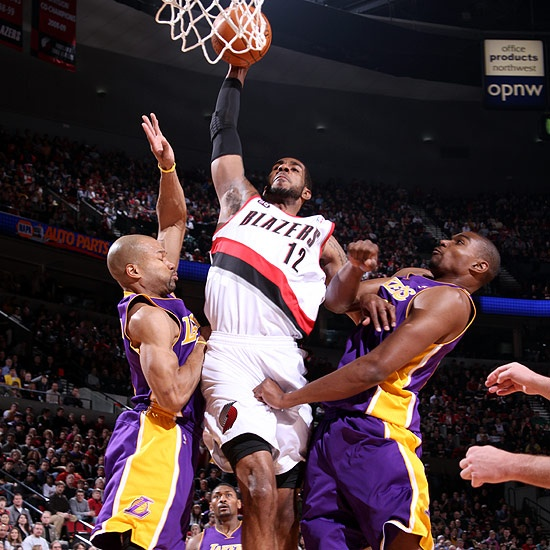 42 Best Images About NBA Dunks On Pinterest
