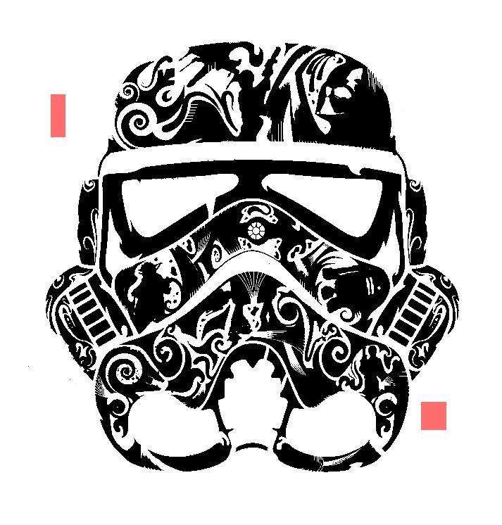 Cutting Edge Stencils  Official Site