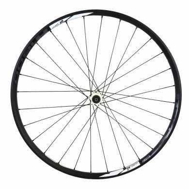 """DT X1600 26"""" Mountain Bike Wheels - Pair"""