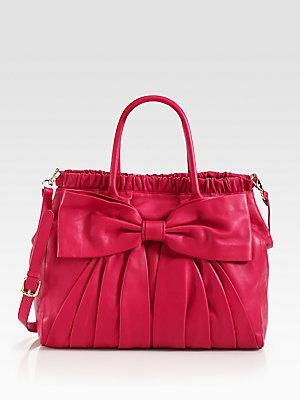 coach online factory outlet designer handbags cheap coachoutlet name brand purses clearance. Black Bedroom Furniture Sets. Home Design Ideas