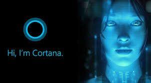 UNIVERSO PARALLELO: Compie Due Anni Cortana Assistente Personale per W...