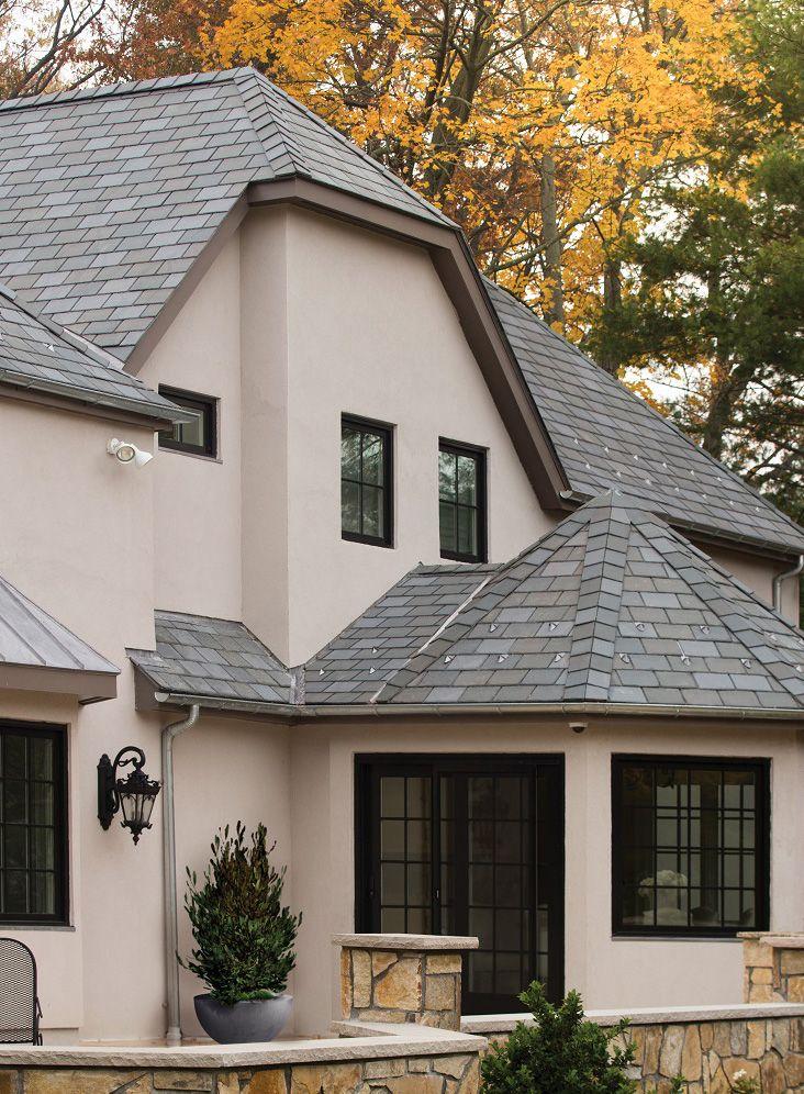 Best 27 Best Mastic Home Exteriors Images On Pinterest 400 x 300