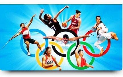 Kalbimiz Rio'da yarışacak olan Türk Olimpiyat Takımıyla  Ülkemizi 21 branşta temsil edecek 105 sporcumuza başarılar diliyoruz.  #turkisholympicteam #turkey #rio #rio2016 #olimpiyat #olympicgames #millitakım #riodejaneiro