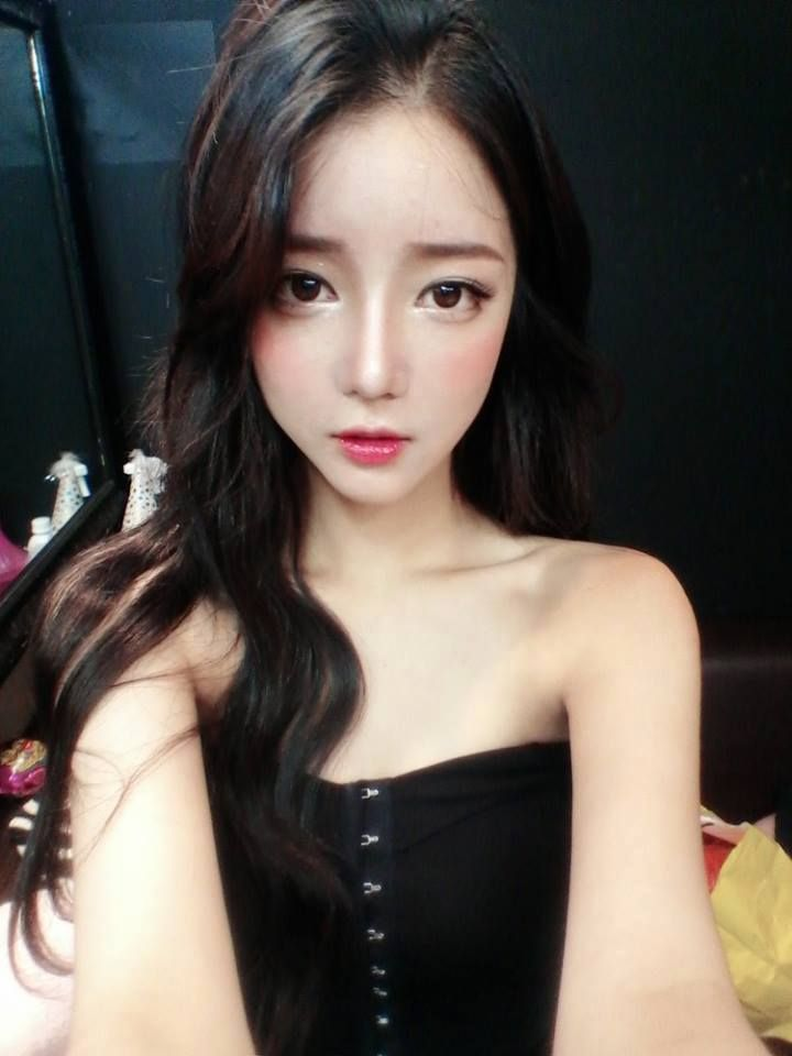 Ulzzang Makeup Tips: 105 Best Images About Ulzzang On Pinterest
