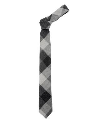 Alexander Olch. $102: Body Type, Men Clothing, Mens Fashion, Skinny Ties, Men Ties, Ties Bow, Men S Statement, Fat Ties