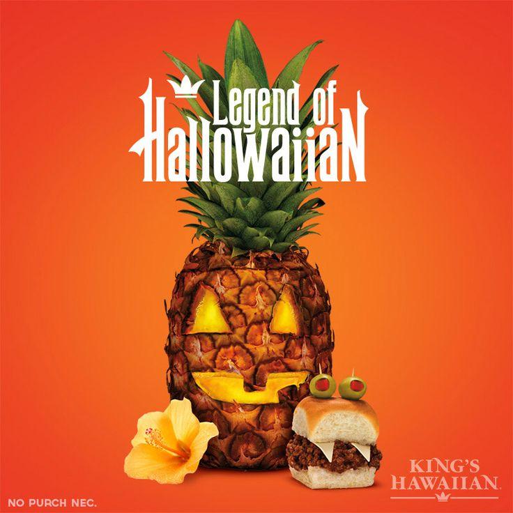 how to say king in hawaiian