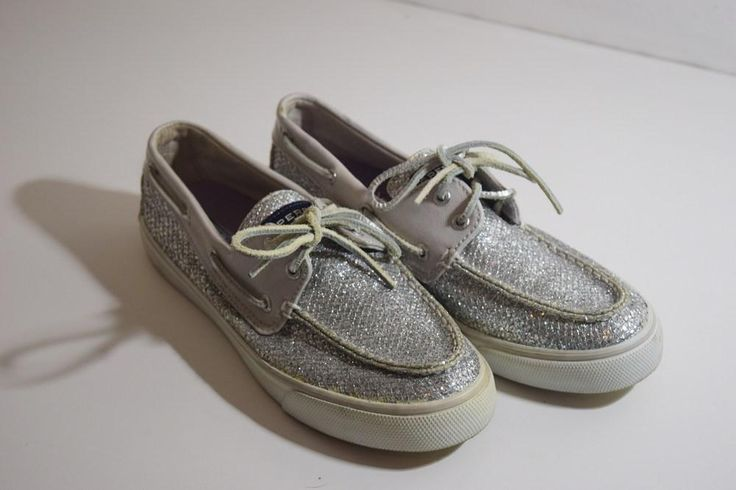 Just added Size 7.5 SPERRY T... to our Inventory! Check it out here: http://oceanside-flipping.myshopify.com/products/size-7-5-sperry-top-sider-bahama-sequin-boat-shoes?utm_campaign=social_autopilot&utm_source=pin&utm_medium=pin  #Oceanside #OceansideCA #SanDiego #4Sale #Buy #Trade #Sell