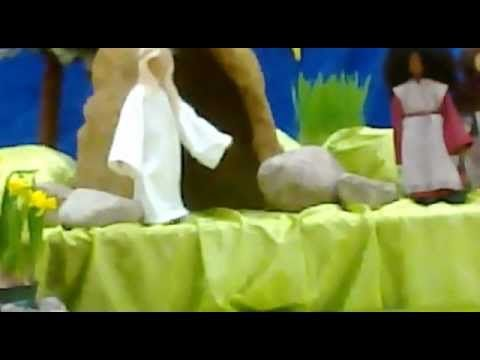1) Lensi maahan enkeli 2) Kokonaan http://www.virsivisa.fi/arkisto/arkisto_2012-2013/koulu-_ja_paikallisvaiheen_virret_paivanavaukset_ja_aanitteet_2012-2013/88_lensi_maahan_enkeli