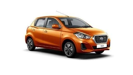 New Car Launch In India 2019 Upcoming Cars In India
