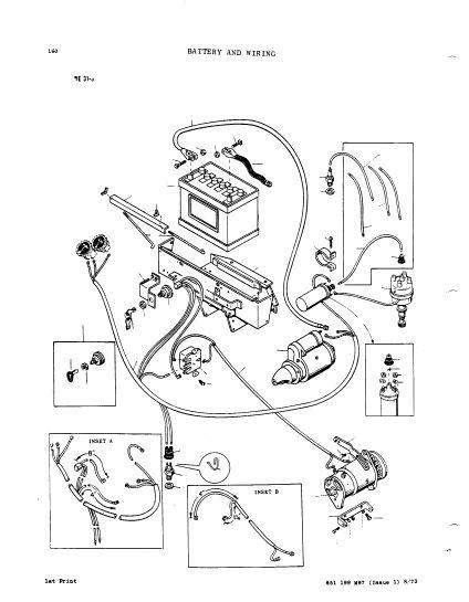 12 Volt Wiring Tips 12 Volt Wiring System Googlea4 Com