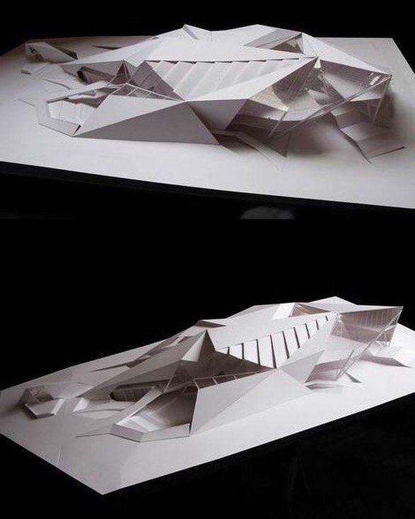 #Architektur #Design #Ideen #Architekturstudent #atquitectura