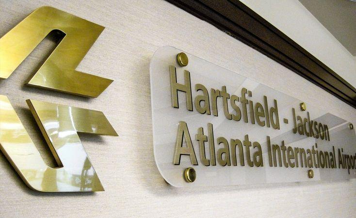Aeroportul Atlanta Hartsfield-Jackson, cel mai aglomerat aeroport din lume și în 2016