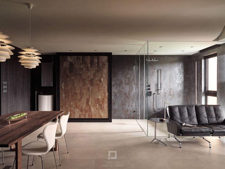 10 best MIEMASU/Residential Peng images on Pinterest Deco, Design