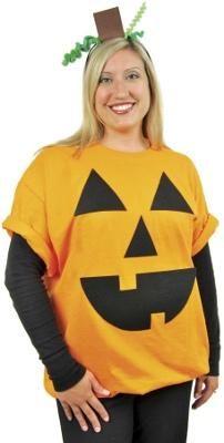 1000 ideas about pumpkin costume on pinterest pumpkin for Mobilya megastore last minute