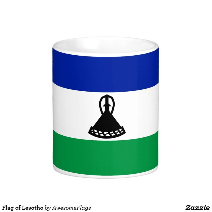 1000 Ideas About Lesotho Flag On Pinterest Pacific