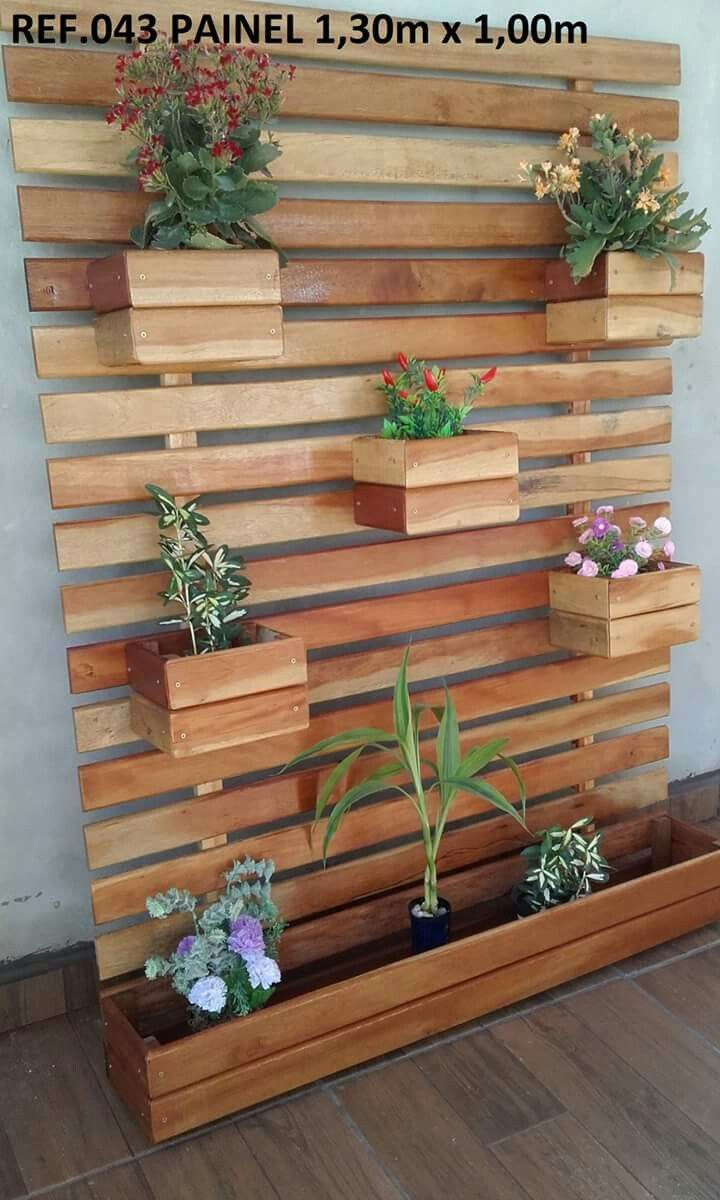 Top 10 Easy Woodworking Projects To Make And Sell Diy Garden Furniture Easy Woodworking Projects Diy Wall Planter