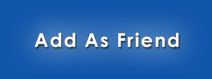 Hello friend today i am explain it's very easy to find out who has ignored your friend request on the largest social networking site Facebook. You can view the entire list of the sent friend...[ReadMore..]