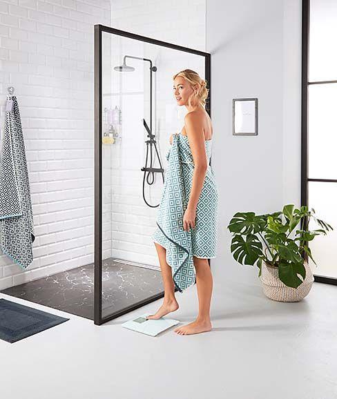 Textilien, Möbel und Accessoires für das Badezimmer - Bei Tchibo ...