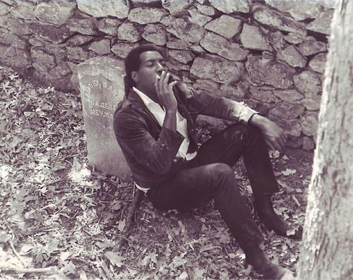Otis Redding - 1960s