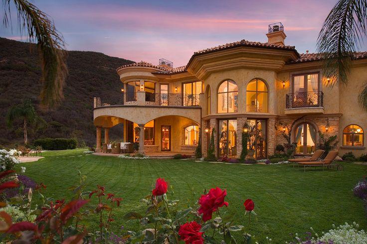 Beautiful Backyard John B Scholz Architect Inc
