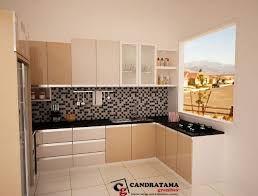 interior kediri - interior malang - interior nganjuk - interior blitar - interior blitar - interior tulungagung - interior trenggalek - kitchen set - dapur - minimalis - modern