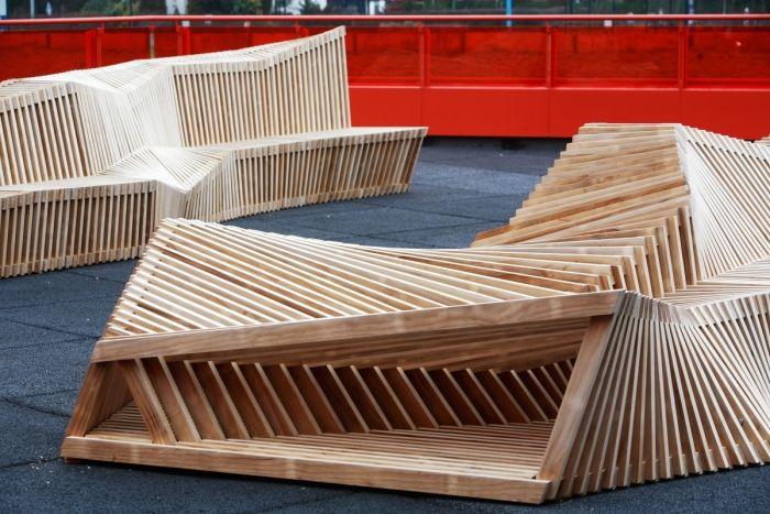 seduta-legno-naturale