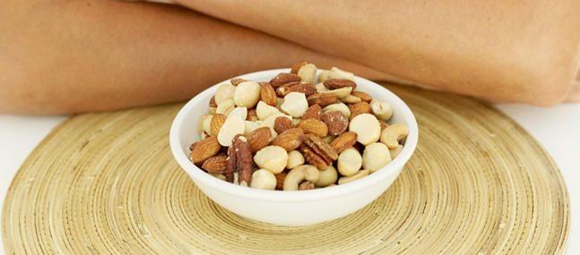Ces aliments qui boostent le cerveau | Psychologies.com