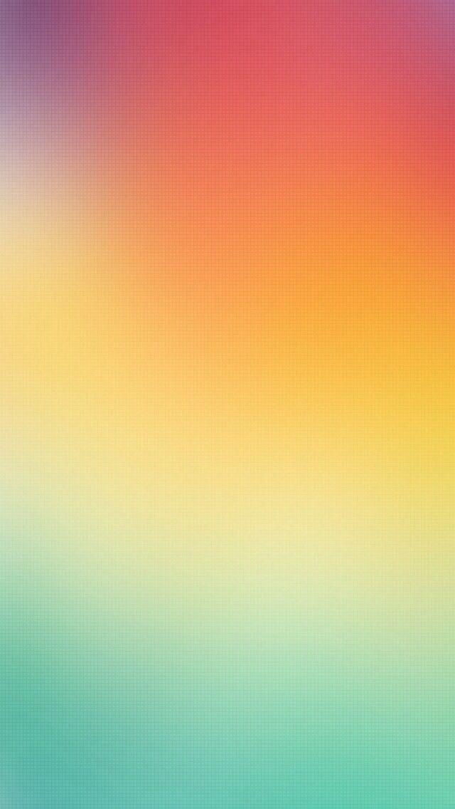 381 best color gradation levels images on pinterest - Color gradation wallpaper ...