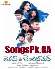 Ladies & Gentleman 2014 Telugu Movie Mp3 Songs Download Ladies And Gentleman Songs, Ladies And Gentleman Mp3, Ladies And Gentleman Audio, Ladies And Gentleman Song, Ladies And Gentleman Mp3 Song, Ladies And Gentleman Audio Song, Ladies And Gentleman...