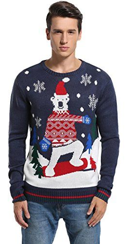 809cd06f18 Pin by Tom Nutt on Ugly Christmas Sweaters Ideas | Kids christmas sweaters,  Cute christmas sweater, Holiday sweater
