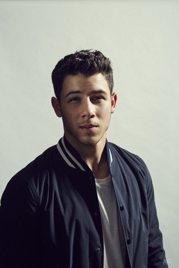 Portal Nick Jonas (@nickjonasportal) | Twitter