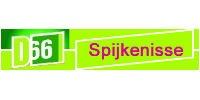 D66 Spijkenisse