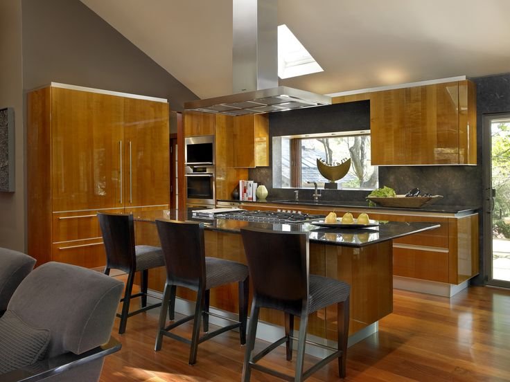 Kitchen Designers Chicago Simple 58 Best Snaidero Idea Kitchens Images On Pinterest  Dream Decorating Inspiration
