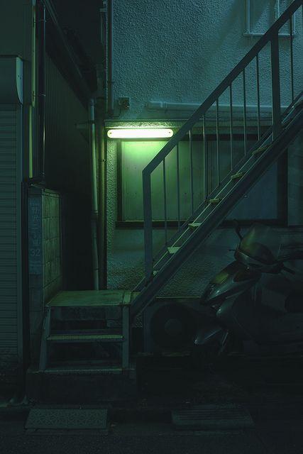 Nozawa 2-32, via Flickr.